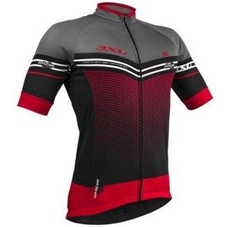 Camisa de Ciclsimo - Camiseta de Ciclismo Aqui  4dd371974d55c