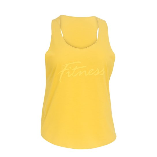 3a05f9791 Regata Corre Corre Fitness 9781 03 - Compre Agora