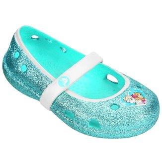 8cf50a3df Compre Sapatilha Feminina Crocs Online