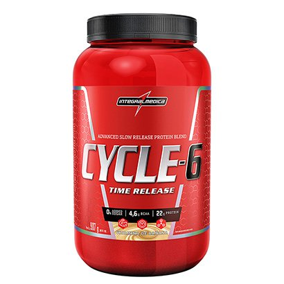7610f109f9 Whey Protein - Compre Whey Protein Online