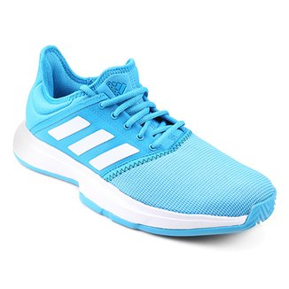 b02eedbb6d2 Compre Tennis Adidas ZX 700 Online