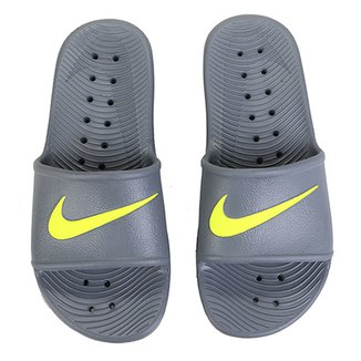 12f611335d03 Compre Chinelo Nike Online
