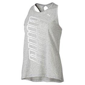 44428ff25a Camiseta Regata Puma Classics Logo Tank Feminina - Compre Agora ...