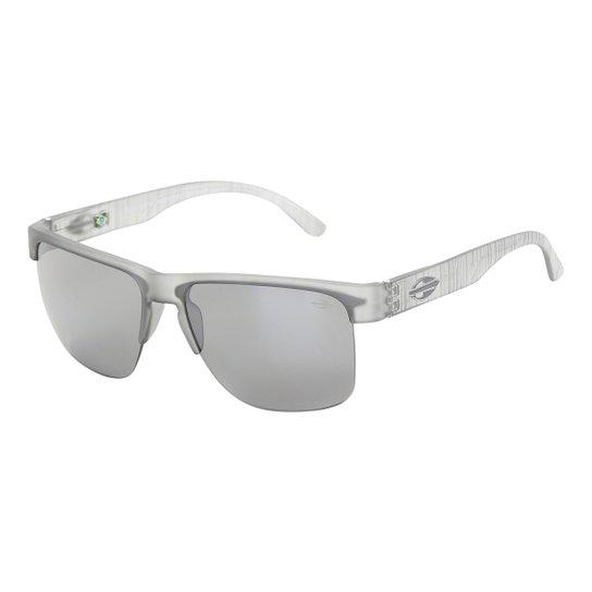 b41cf01bc3c8a Óculos de Sol Mormaii Monterey Fly Fosco Masculino - Compre Agora ...