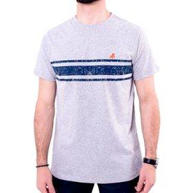 2ad3db655c Camiseta Long Beach Polo Club Mc Gola V Logo Bordado - Compre Agora ...