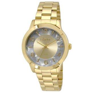 b3188534718 Relógio Condor Feminino