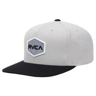 Boné RVCA Snap Cwealth Class R e9d69bd9c68