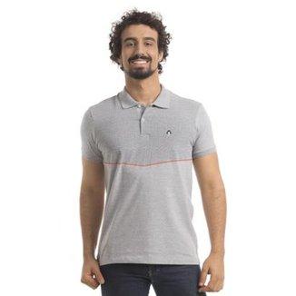 e6e39f84830f9 Camisa Polo Zaiden Store Premium V Zaiden