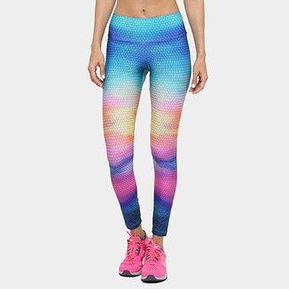 e540ac7de41 Calça Legging Live Athletic Plus Feminina