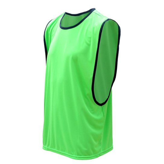 Colete Barra Fechada Jaleco - Kit 10 pcs - Verde e Azul - Compre ... e053e57090c49
