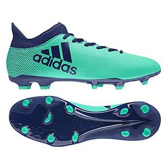 2c09491151 Chuteiras Adidas Masculino - Futebol