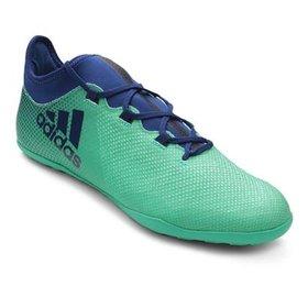 d8bee47d7 GANHE MAIS. (7). Chuteira Futsal Adidas ...