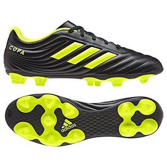 7cfa5f33db7a4 Compre Chuteira Adidas Copa do Mundo Online