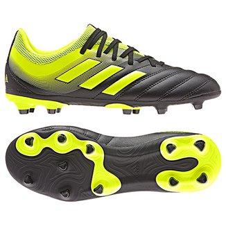 Compre Chuteiras Adidas Campo Antigas Online  d2724432e8793
