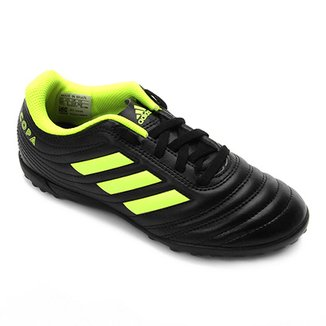 878a42171f794 Chuteira Society Infantil Adidas Copa 19.4 TF