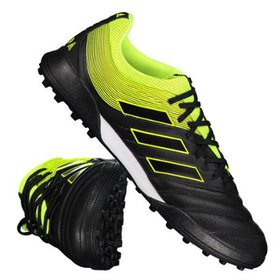 8928be76e7 Chuteira Society Nike Mercurial Victory 5 TF - Compre Agora