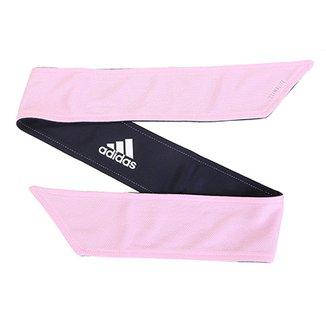 dca4edaa798 Compre Faixa de Cabelo Adidas Online