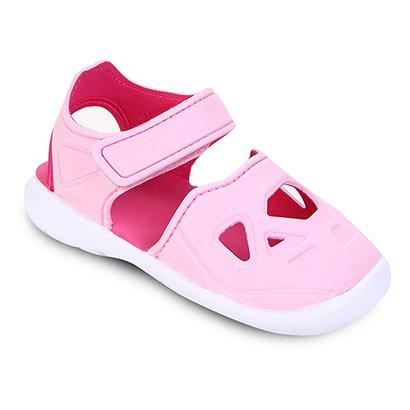 Sandália Infantil Adidas Fortaswin