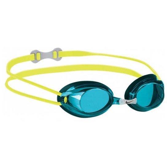 85ac0c19d Óculos De Natação Nike Remora - Copa - Compre Agora