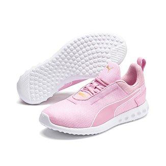 86d2fa9a2 Compre Tenis Puma Running Feminino Online