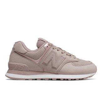 bb0a0ed07 static.netshoes.com.br/produtos/tenis-new-balance-...