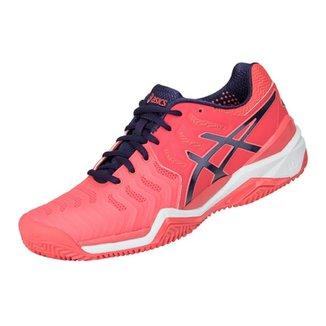 97012f86d3 Asics - Produtos Femininos - Tennis e Squash
