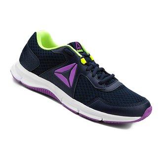 b2daa276d79 Tênis Reebok Express Runner Feminino