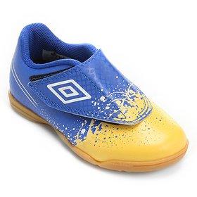19c65607d5e39 Chuteira Futsal Infantil Nike Hypervenom Phade 2 (V) NJR IC | Netshoes