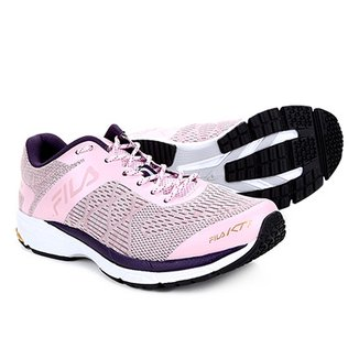 a1a37b9834c Compre Tenis Fila Feminino 36 Online