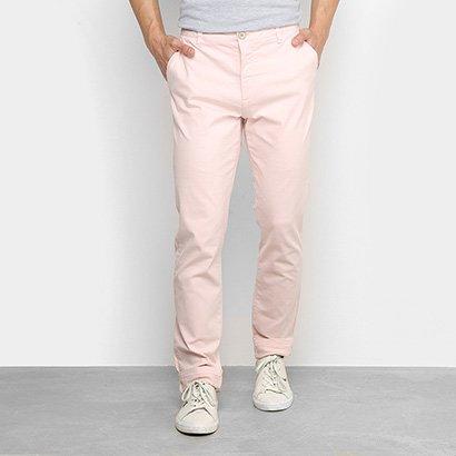 Calça Sarja Calvin Klein Masculina