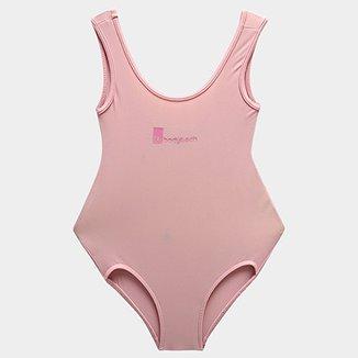 de2d0effb9 Body Bt Outfit Infantil Bodytech
