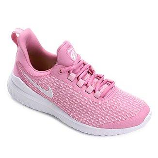 dfe79393a Compre Tenis Nike Lunar Feminino Online   Netshoes
