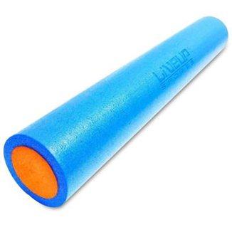 939966fb9 Rolo de Espuma LIVEUP LS3764A para Pilates e Yoga