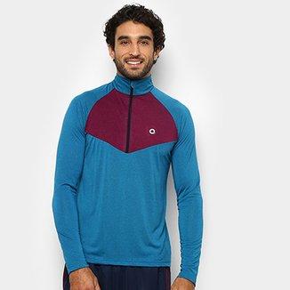 2e5fa41989 Compre Blusas Frio Masculino Online