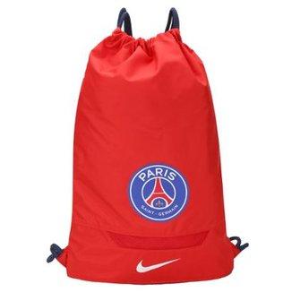 f5f531d29 Sacola Paris Saint Germain Nike Allegiance