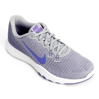 Tênis Nike Flex TR 7 Feminino 4c173afad79c5