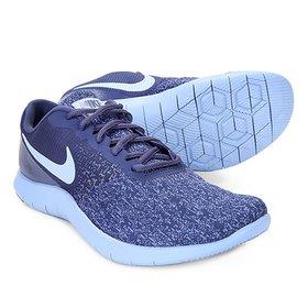 d355a2eb8bb8a Tênis Nike Free 4.0 Flyknit - Compre Agora