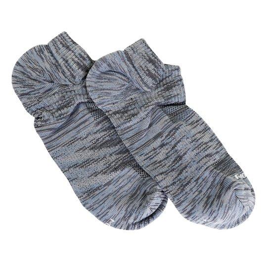 858a9e97f Meia Lupo Dry Fit Mescla - Mescla Escuro - Compre Agora