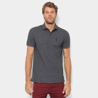 ca05d9e077ca2 Camisas Polo Aleatory com os melhores preços