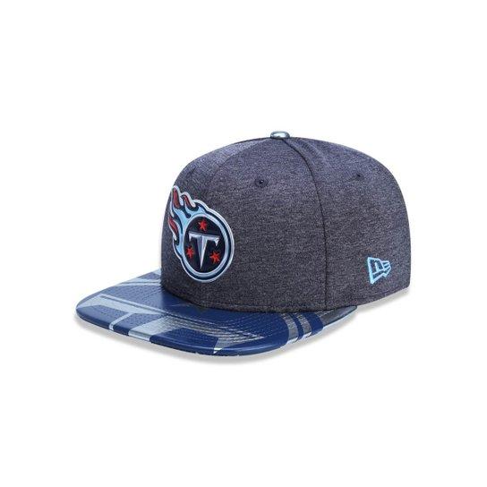 Bone 950 New Era Fit Tennessee Titans NFL - Compre Agora  48d93a92d24