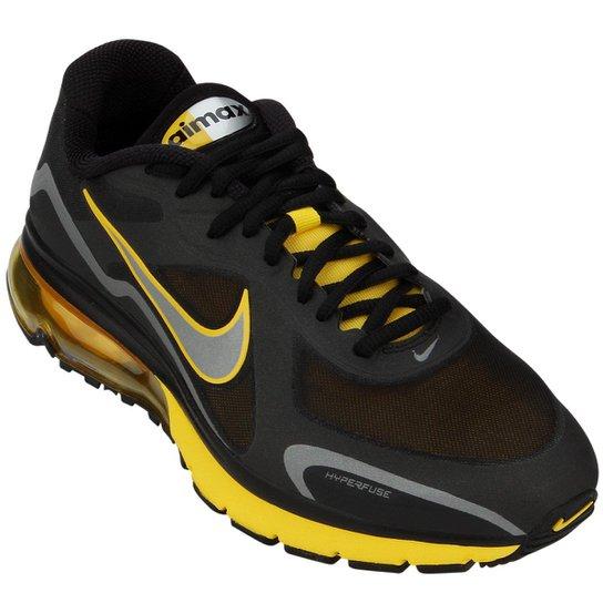 5d5dc0fe1ce Tênis Nike Air Max Alpha 2011 - Compre Agora
