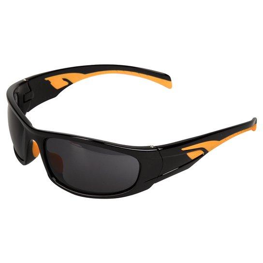 Óculos Olympikus Roma - Compre Agora   Netshoes 16bd15d9af
