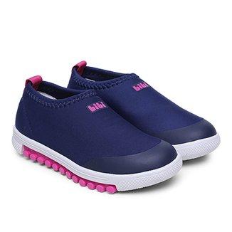 2c9386393 Bibi - Tênis e Calçados Infantis | Netshoes
