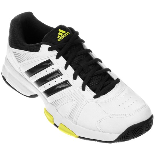 Tênis Adidas Ambition 8 STR - Compre Agora  2b64613f9e179