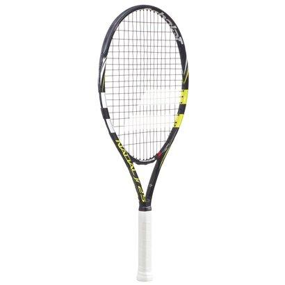 Raquete de Tennis Babolat Nadal 21 Infantil