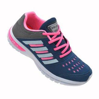 ba1e4c897 Compre Tenis Feminino Esporao Online