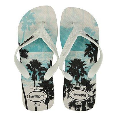 Chinelo Havaianas Surf Masculino