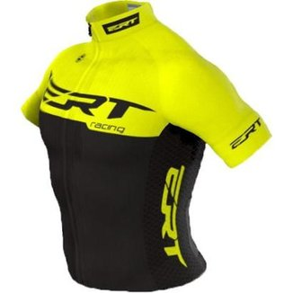 9f7c7041c4 Camisa Ciclismo ERT Elite Racing