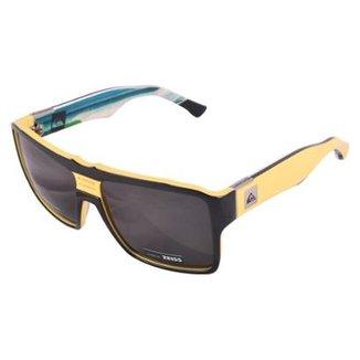 52130e599a950 Óculos Quiksilver Masculino Preto