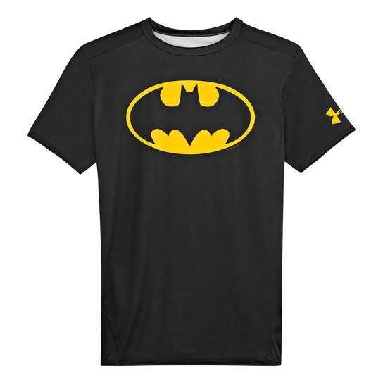 b3ffacf58a324 Tshirt Ua Compr Batman 1244399 - Compre Agora